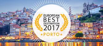 BestDestination2017