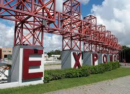 Exponor Porto