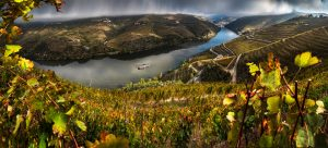 douro-valley-events