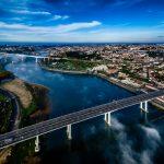 Events in Porto