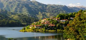 geres-events-northern-portugal