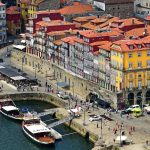 events-hotel-porto