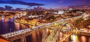 porto-hotels-events