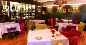 restaurant-northern-portugal