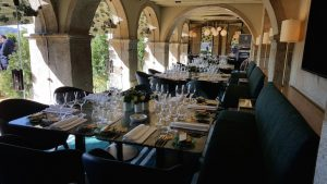 porto-restaurant-events