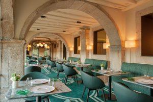 restaurant-porto-events