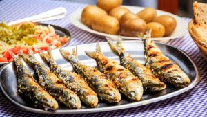 fine-dining-porto-events
