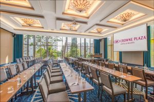 crowne-plaza-events-porto