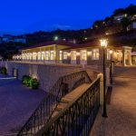douro wedding venue