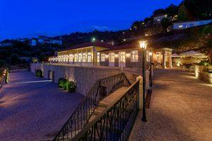 douro wedding venue